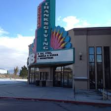 Thanksgiving Point Theater Seating Chart Megaplex 8 15 Tips