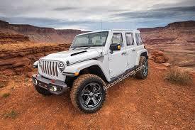 2018 jeep accessories. fine jeep 2018 jeep wrangler illustration to jeep accessories