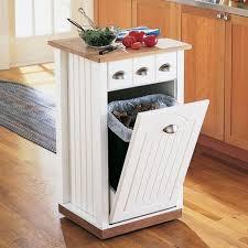 Einbau Mülleimer Außer Sichtweite Halten U2013 Moderne Ideen Für Ihre Küche |  Küche | 6/16