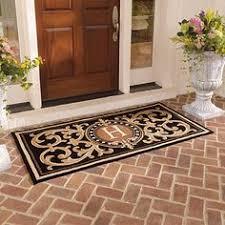 front door matFront Door Mat I94 For Your Spectacular Home Design Trend with