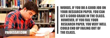 paper writing service blog com paper writing service blog research papers in college