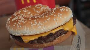 The Truth About How Many Burgers Mcdonalds Has Sold