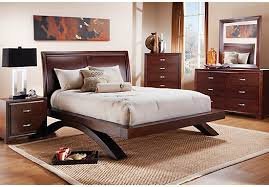 Rooms To Go Bed Frames Shop For A Kristina 5 Pc Queen Bedroom At Rooms To Go  Find For Bed