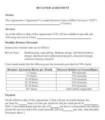Property Purchase Agreement Template Classy Home Purchase Agreement Template Sample Real Estate 44 Examples Home