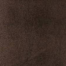 faux leather upholstery chocolate brown metallic leather grain faux leather upholstery free on orders