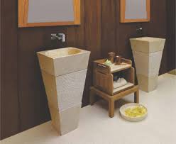 Toilet With Sink Attached Bathroom Ideas 8 Types Of Wash Basins To Suit Your Bathroom Aquant