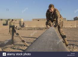 CAMP BUEHRING, Kuwait – United States Army Sgt. Shelby Sims, assigned to  20th Engineer Brigade, Fort Bragg,