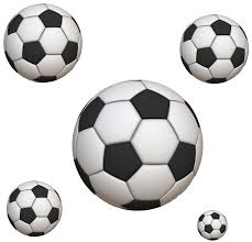 Image result for soccer fun image