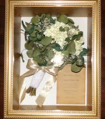 bouquet preservation corpus christi tx 361 945 9112 weddings