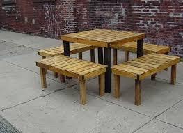 diy outdoor furniture cushions. Brilliant Diy Pallet Patio Furniture Cushions Diy Outdoor Wood Chair Plans Inside Diy Outdoor Furniture Cushions