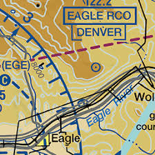 Kege Eagle County Rgnl