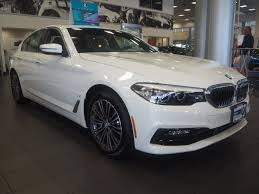 2018 bmw 5.  bmw new 2018 bmw 5 series 530e xdrive iperformance in bmw t