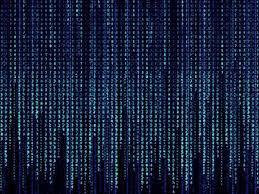 Wallpaper Computer Science