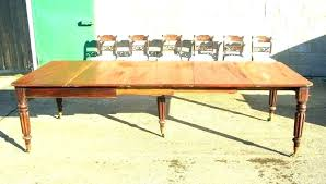 round extendable dining table seats 10 dining table seats dining table extending tables to seat extendable