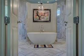 western bath rugs for home decorating ideas elegant create good feng shui in your bathroom