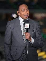ESPN's Stephen A. Smith Apologizes for ...