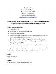 resume examples as hmo staff resume template example resume setup