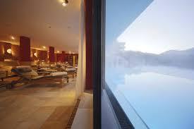 Soalan lazim (faq) panduan pengguna (pdf) panduan sijil matrikulasi. The Ultimate 5 Spa Yoga Hotel Schloss Elmau