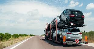 Auto Transport Quotes