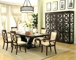 round formal dining room table. Dining Room Table Runner Round Formal Runners Pinterest