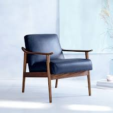 leather chair styles.  Chair On Leather Chair Styles