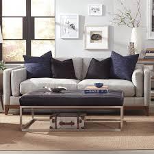 livingroom best sofa designs sofas beautiful set modern latest surprising for drawing room furniture india