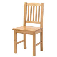 simple wooden chair plans wood