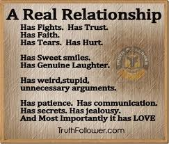 Hurting Quotes On Relationship Fascinating Quotes About Relationship Hurt 48 Quotes