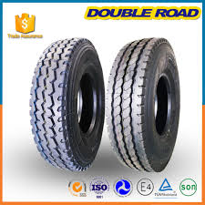 22 5 Tire Diameter Chart Hot Item Doubleroad Cheap Tire Size Chart Truck Tires 366 Nbsp Price