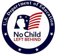 Image result for Title I logo