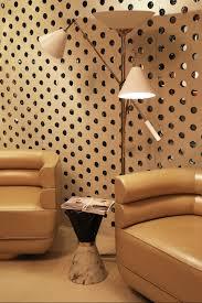 Maison Bedroom Furniture Maison Et Objet 2017 Bedroom Furniture Ideas From Luxury Brands