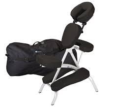 massage chair under 1000. earthlite vortex massage chair under 1000