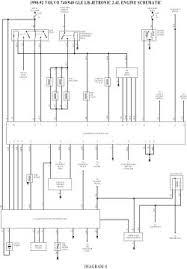 volvo 940 wiring diagram volvo image wiring diagram similiar 1992 volvo 940 gla c wiring diagram keywords on volvo 940 wiring diagram