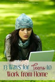 best ideas about teen jobs jobs for teens 17 best ideas about teen jobs jobs for teens interview skills and job interviews