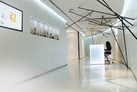 360 Interiors Design Llc Bash Hesnef Leading Interior Design Company In Dubai