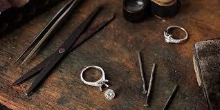 job opening for bench jeweler glendale az