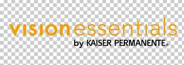 eye examination kaiser permanente visual perception near sightedness human eye png
