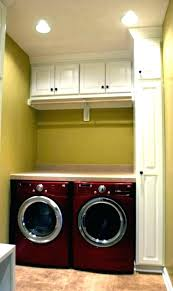 double stack washer and dryer. Double Stack Washer And Dryer. Delighful Kenmore Stacked Dryer Repair Manual C