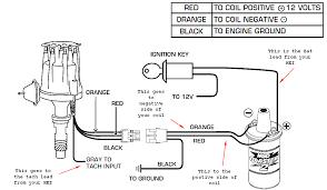 chevy hei wiring schematics wiring diagrams \u2022 Ford Ignition Control Module Wiring Diagram ford 351w hei distributor cap wiring diagram schematics wiring rh seniorlivinguniversity co chevy hei coil wiring