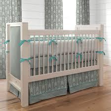 drawers dazzling designer crib bedding 47 neutral baby charming designer crib bedding 8 carousel 768x672