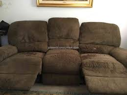 fred meyer reviews and complaints ed consumer office furniture big area rugs ms ideas increbles sobre