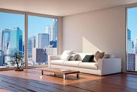 accredited online interior design degree. Interior Design Online Schools Accredited Home Ideas Degree S