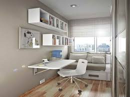 small bedroom furniture layout ideas. interesting layout great bedroom furniture for small spaces and best 25  arrangement ideas on home design layout