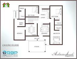 home plan kerala home house plan amazing model plans free interior designing small photos home house home plan kerala