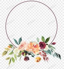 Bingkai bunga biru, bingkai, bingkai grafis, bingkai bunga, mawar, bingkai biru, gambar, bingkai dekoratif png. Bingkai Logo Bulat Page 1 Line 17qq Com