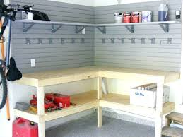 build garage storage shelves how to build garage shelves furniture garage storage units with doors how build garage storage shelves