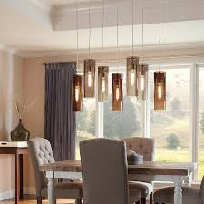 excellent hanging light over table 5 plug in swag lowes pendant lights for kitchen modern lighting ideas best dining room fixtures swag dining room light51