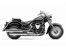 yamaha road star in north carolina for or sell 2012 yamaha road star s s
