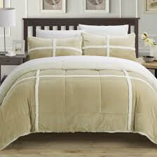 duvet covers 33 outstanding sherpa duvet cover chic home chloe comforter set reviews wayfair ca soft