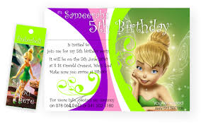 astounding tinkerbell party invitations printable features printable middot exciting tinkerbell themed birthday invitation